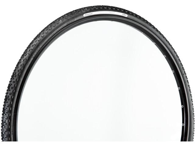 Panaracer GravelKing EXT Folding Tyre 33-622 black